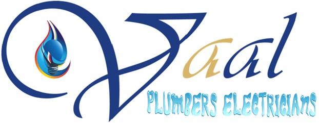Meyerton plumbers